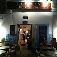 Foto tirada no(a) Catita & Companhia por Bruno S. em 8/25/2012