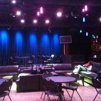Photo taken at Ground Zero Performance Café by Ari O. on 8/21/2012