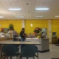 Photo taken at PLDT Dansalan Canteen by Yan D. on 4/12/2012