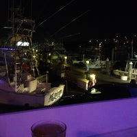 Photo taken at Sand Bar by mindy m. on 8/5/2012