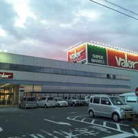 Photo taken at valor 掛川店 by Shiba y. on 5/11/2012