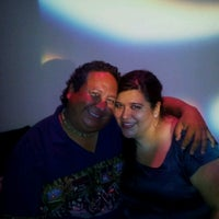 Photo taken at Legacy Bar by Francisco P. on 9/9/2012