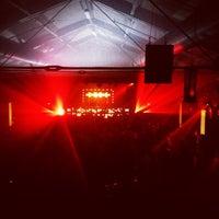 Foto scattata a Wonder Ballroom da Corbin L. il 9/7/2012