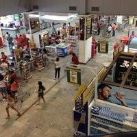 Photo taken at Supermercados Líder & Magazan by Fernando V. on 6/16/2012