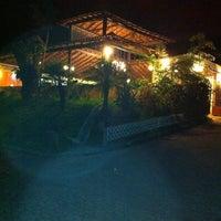 Photo taken at Cia do Boi by Eduardo T. on 4/22/2012