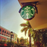 Photo taken at Starbucks by Pascal D. on 8/20/2012
