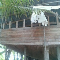 Photo taken at kattelhi safari by Simau A. on 5/25/2012