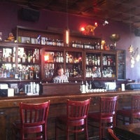 Photo taken at National Mechanics by Daniel C. on 4/4/2012