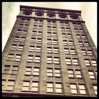 Photo taken at Griest Building by kristy b. on 7/28/2012