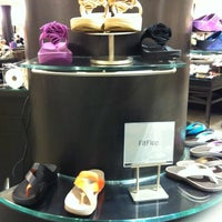 Photo taken at Nordstrom Dadeland Mall by Ladda A. on 4/26/2012