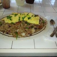 Photo taken at The Gazebo Restaurant by James W. on 7/25/2012