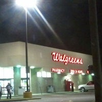 Photo taken at Walgreens by Helena J. on 4/25/2012