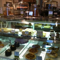 Photo taken at Back to Eden Bakery by Rumika S. on 6/8/2012