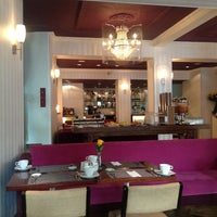Photo prise au Café NAS par J Darren H. le8/11/2012