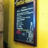 Foto tirada no(a) Pira Grill por Eneas N. em 3/11/2012