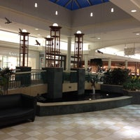Photo taken at West Town Mall by Adam S. on 3/8/2012