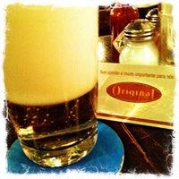 Foto scattata a Bar Original da Diego L. il 4/5/2012