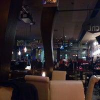 Das Foto wurde bei Buttershaker von @enrq am 3/1/2012 aufgenommen
