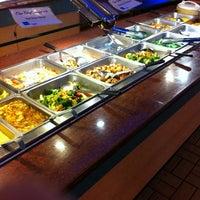 wan bo chinese buffet monticello ny rh foursquare com monticello raceway buffet hours Monticello Casino