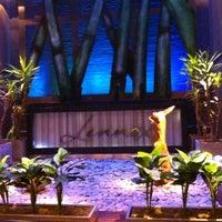 Foto tomada en Hotel Lennox por Nico S. el 6/29/2012