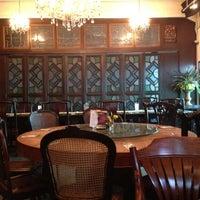 Photo taken at Old China Precious Cafe by Nino B. on 8/26/2012