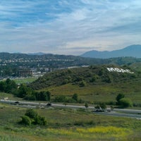 Photo taken at Mt. San Antonio College by Toni L. on 8/29/2012