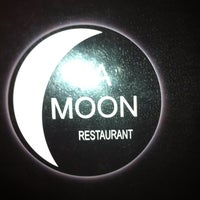 Photo taken at La Moon by JO Hana on 7/3/2012