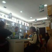 Photo taken at JakartaNotebook.com by dessy r. on 4/27/2012