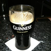 Photo taken at O'Faolain's Irish Restaurant and Bar by Loco P. on 4/6/2012