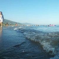 7/18/2012 tarihinde Veli G.ziyaretçi tarafından Anamur İskele'de çekilen fotoğraf