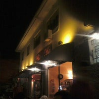 Photo taken at Bar do Xuxu by Ivan Carlos S. on 2/18/2012