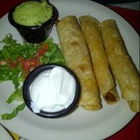 Photo taken at El Rico Dos by Lilibeth U. on 2/22/2012