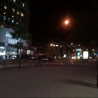7/9/2012 tarihinde Derya Tuğrul Y.ziyaretçi tarafından Kervansaray Bursa City Hotel'de çekilen fotoğraf