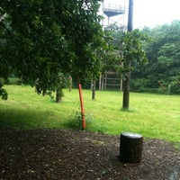Photo taken at I-VY Insight Ervaringsleren by Dennis L. on 6/6/2012