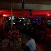 Photo taken at 60 Sixty Pub &  Karaoke by pishaya r. on 2/26/2012