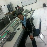 Photo taken at PLTU Sulawesi Tenggara by Arthur N. on 4/9/2012