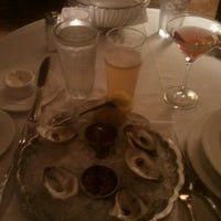 Photo taken at The ChopHouse by jorge V. on 8/14/2012
