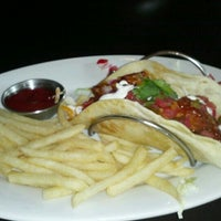 Photo taken at Marlin & Ray's Seafood by Barbara H. on 6/24/2012