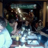 Photo taken at O'Riley & Conway's Irish Pub by Yuri R. on 5/5/2012