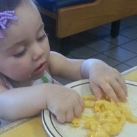 Photo taken at Frisch's Big Boy by Kolt H. on 8/23/2012