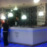 4/11/2012 tarihinde Tanik İ.ziyaretçi tarafından Tanık Hotel'de çekilen fotoğraf
