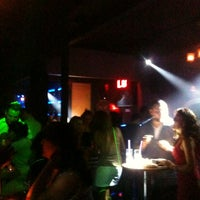 Photo taken at Club Lupe by Ozcan S. on 9/6/2012