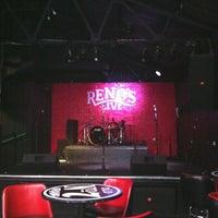 7/7/2012 tarihinde Michael S.ziyaretçi tarafından Reno's Chop Shop'de çekilen fotoğraf