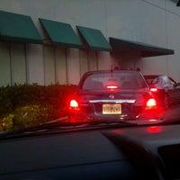 Photo taken at Starbucks by Jeff Z. on 2/19/2012
