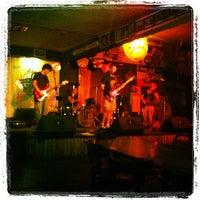 Photo taken at The Railroad Blues by Preston P. on 8/17/2012