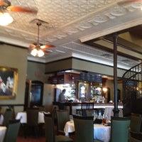 Photo taken at Jolie's Louisiana Bistro by Cynthia ❤ S. on 5/26/2012