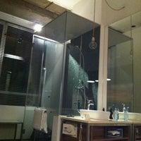 Das Foto wurde bei Hotel Daniel von donata s. am 9/7/2012 aufgenommen