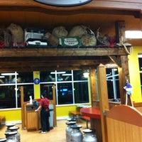3/14/2012にPhilippe K.がFromagerie Lemaire (Restaurant)で撮った写真