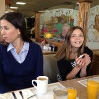 5/13/2012にCarol D.がAmerican Pancake Houseで撮った写真