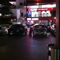 Foto tomada en Plaza Lua por Karlox😜 el 4/14/2012